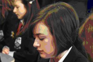 Mindfulness nelle scuole
