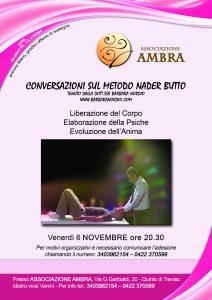 AMBRA_corso_naderbutto(fronte)