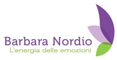 Barbara Nordio Psicologa