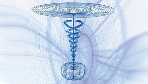 """Il Metodo integra diverse discipline, di diverse culture alle nuove conoscenze della fisica del campo quantico. Per questo viene definita: Medicina Integrativa Unificante. L'obiettivo è condurre il paziente a una sempre maggiore consapevolezza e liberazione dalla sofferenza, originate dalla mancanza di conoscenza o causate dall'errata lettura di quello che può essere """"bene o male"""". Dal punto di vista clinico, uno degli aspetti più interessanti del """"Metodo"""" è senz'altro la specifica correlazione tra i conflitti psicologici e organi malati che, grazie agli anni di attività medica ospedaliera,il Dottor Nader Butto ha potuto definire con precisione e accuratezza."""